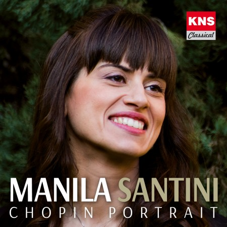 MANILA-SANTINI.-CHOPIN-Cover