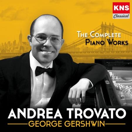 Andrea-Trovato.-KNS-A031