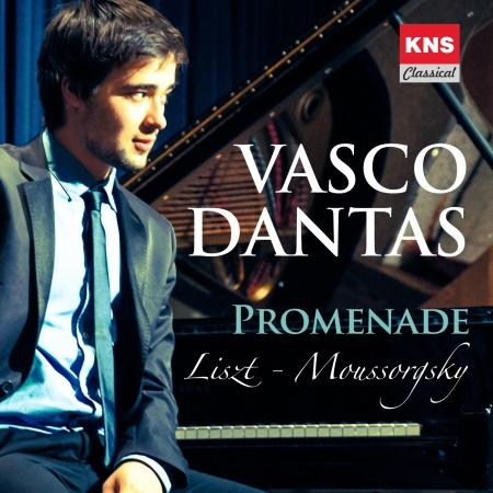 VASCO_DANTAS_ROCHA_1400x1400