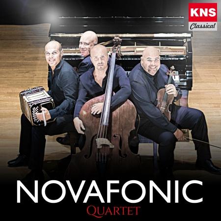 novafonic-quartet-web