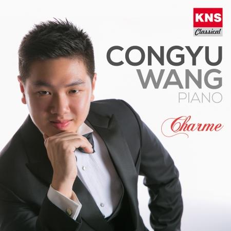 portada-wang-congyu-web
