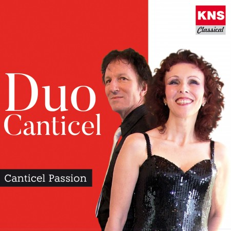 portada web duo canticel
