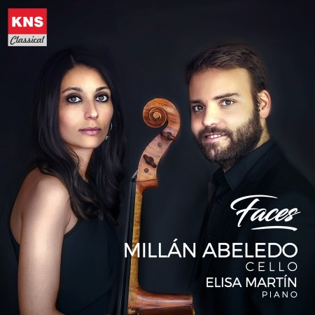 Faces-Millan_Abeledo14 (1)