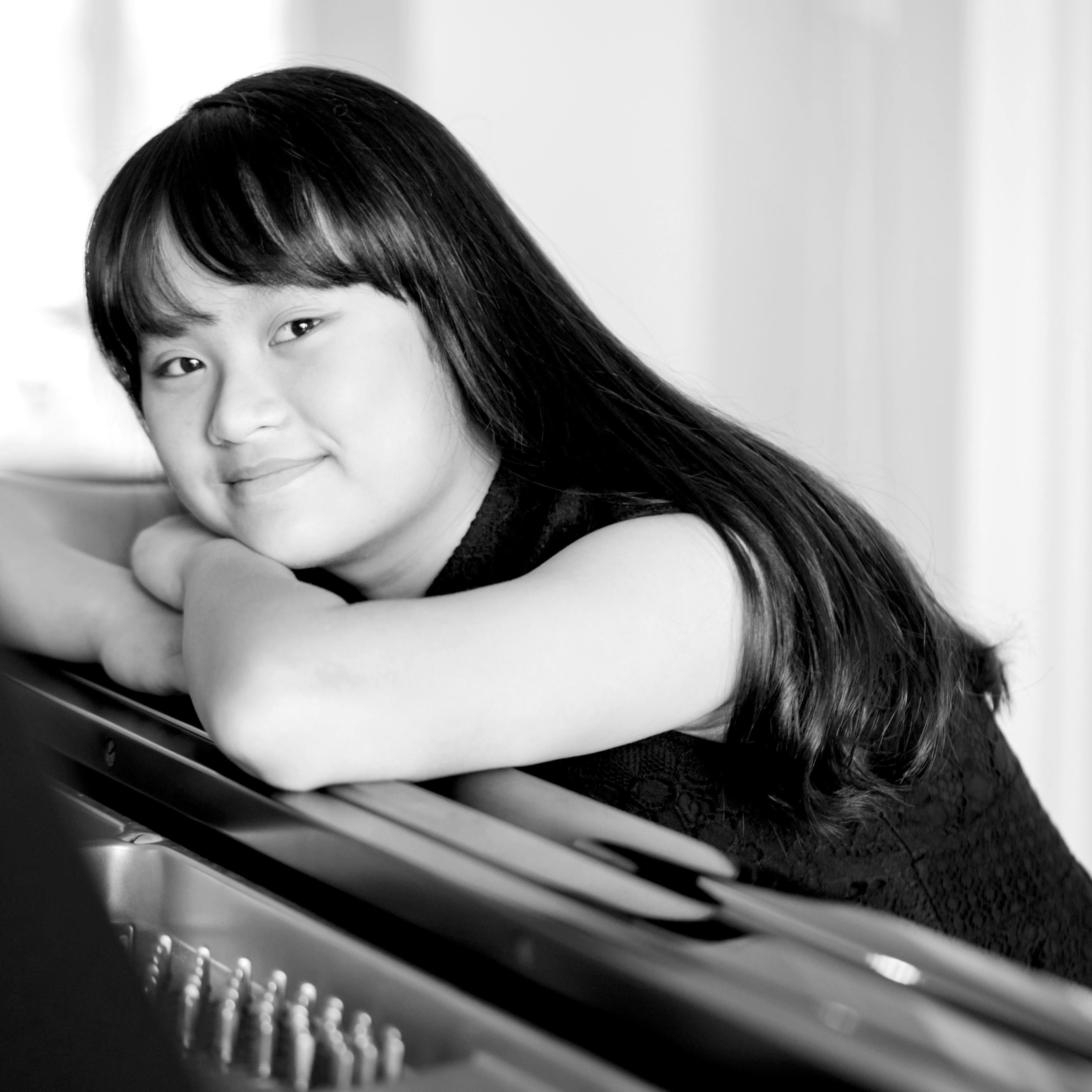 Pam Kijoran - KNS ClassicalKNS Classical